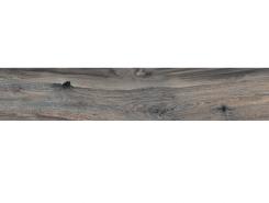 Плитка 075085 KAURI Fiordland NAT.RETT. 20x120 см