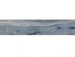 Плитка 075095Y KAURI Tasman NAT.RETT. 20x120 см