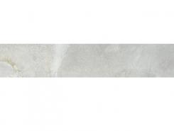 Плитка 109023 HIGH LINE Chelsea NAT.RET. 20x120 см