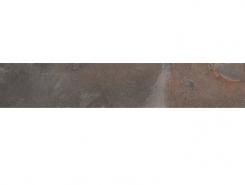 Плитка 109029 HIGH LINE Liberty NAT.RET. 20x120 см