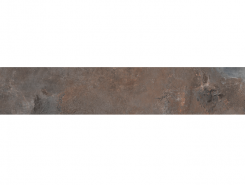 Плитка 109030 HIGH LINE Liberty LAP.RET. 20x120 см