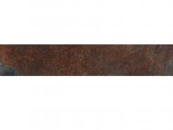 Плитка 109033 HIGH LINE Madison LAP.RET. 20x120 см