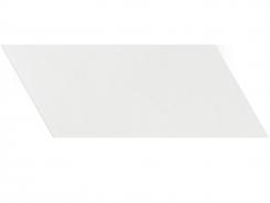 Плитка 23199 CHEVRON Blanco Mate RIGHT 9х20,5 см