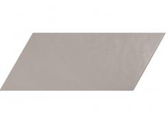 Плитка 23200 CHEVRON Gris Mate LEFT 9х20,5 см