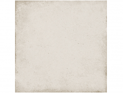 Плитка 24387 ART NOUVEAU Bone 20х20 см