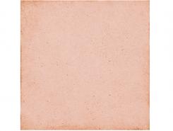 Плитка 24388 ART NOUVEAU Coral Pink 20х20 см