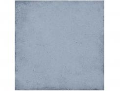 Плитка 24389 ART NOUVEAU Sky Blue 20х20 см