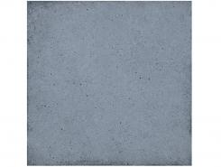 Плитка 24392 ART NOUVEAU Woad Blue 20х20 см