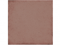 Плитка 24394 ART NOUVEAU Burgundy 20х20 см