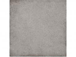 Плитка 24395 ART NOUVEAU Grey 20х20 см