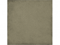 Плитка 24396 ART NOUVEAU Cypress Green 20х20 см