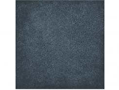 Плитка 24397 ART NOUVEAU Navy Blue 20х20 см