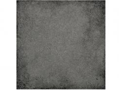Плитка 24398 ART NOUVEAU Charcoal Grey 20х20 см