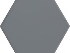 Плитка 26463 KROMATIKA Denim Blue 11,6х10,1 см