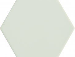 Плитка 26468 KROMATIKA Mint 11,6х10,1 см