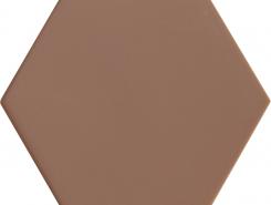 Плитка 26471 KROMATIKA Clay 11,6х10,1 см