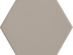 Плитка 26472 KROMATIKA Beige 11,6х10,1 см