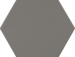 Плитка 26473 KROMATIKA Grey 11,6х10,1 см