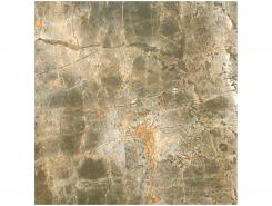 Плитка 5L72 THRILL Alps LAPP.RETT. 46,5x46,5 см