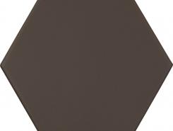 Плитка 6470 KROMATIKA Brown 11,6х10,1 см