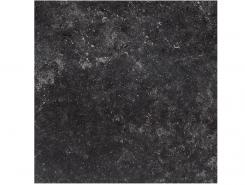 Плитка 73520 ORIGINI Age Stone 80x80 см