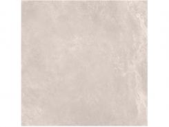 Плитка 73522 ORIGINI Crux White 80x80 см