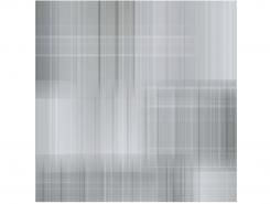 Плитка ALIVE-G/60/P 60х60 см