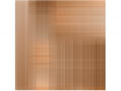 Плитка ALIVE-M/60/P 60х60 см