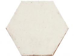 Плитка ANDAMAN PLAIN 24,8х28,5 см