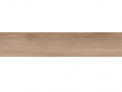 Плитка AT.AREN Siena Mate RECT 20x120 см