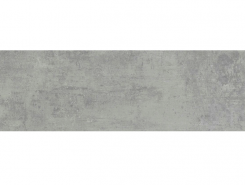 Плитка BETON Grey LAPPATO 22,5х90 см