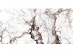 Плитка BRECCIA White/60x120/EP 60х120