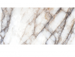 Плитка CRYSTAL White/60x120/EP 60х120