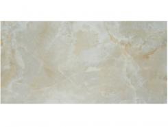 Плитка GREVIN-H/60х120/EP 60x120 см