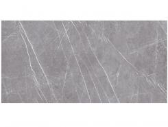 Плитка GREYSTONE Argent/60x120/NAT/R 60х120 см
