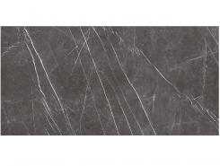Плитка GREYSTONE Smoke/60x120/EP 60х120 см