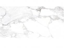 Плитка HAUTE White/60x120/EP 60х120 см