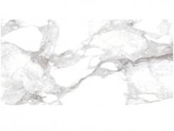 Плитка HAUTE White SP/60x120/R 60х120 см