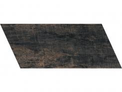 Плитка INDUSTRY BLACK ARR.1 9X20,5 см
