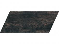Плитка INDUSTRY BLACK ARR.2 9X20,5 см