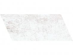 Плитка INDUSTRY WHITE ARR.1 9X20,5 см