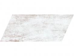 Плитка INDUSTRY WHITE ARR.2 9X20,5 см