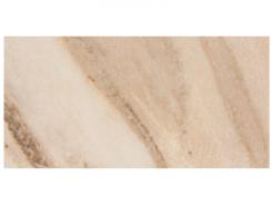 Плитка KANSAS-B 30,7х61,5 см