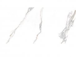 Плитка KRITIOS/60x120/EP 60х120 см