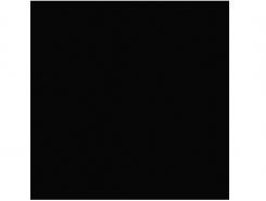 Плитка LED-N 44 P 44x44 см