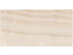 Плитка LUMINA-B/60х120/EP 60x120 см