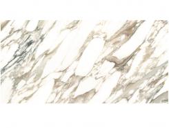 Плитка MACCHIA VECCHIA/60x120/EP 60х120 см