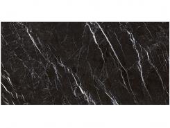 Плитка MARQUINA Black/60x120/EP 60х120 см