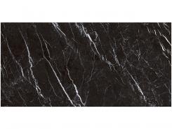 Плитка MARQUINA Black/60x120/NAT/R 60х120 см