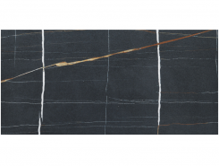 Плитка MB04BAL MARBLE EXPERIENCE Sahara Noir Lux LAPPATO 60x120